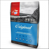 Orijen Original Dog Food(Available in Multiple Sizes)