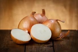 Can Dogs Eat Onions? – Whoof-Whoof