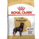 Royal Canin Rottweiler Adult,