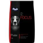 Drools Focus Puppy Super Premium Dog Food, 4kg