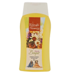 Lozalo Floral Pet Care Conditioning Shampoo