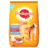 Pedigree Puppy Meat & Milk, 20 KG Bag
