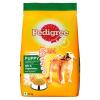 Pedigree Puppy Milk and Vegetables 1.2 kg